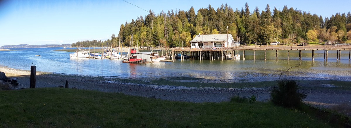 the-beauty-of-the-key-peninsula-in-the-pacific-northwest
