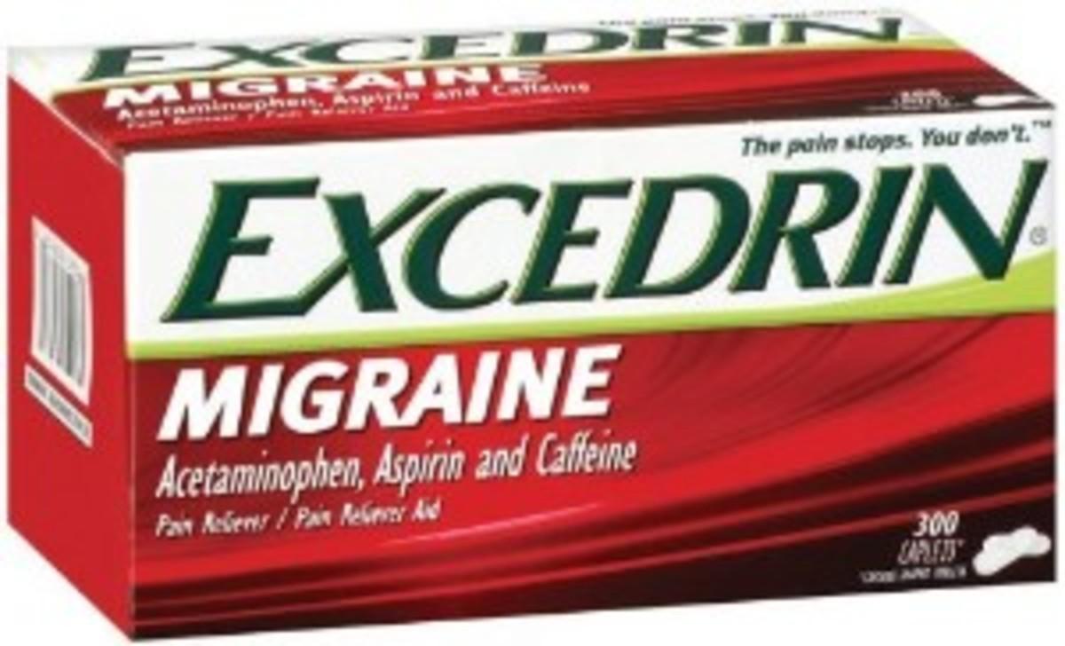 headache after sex pill in Hartford
