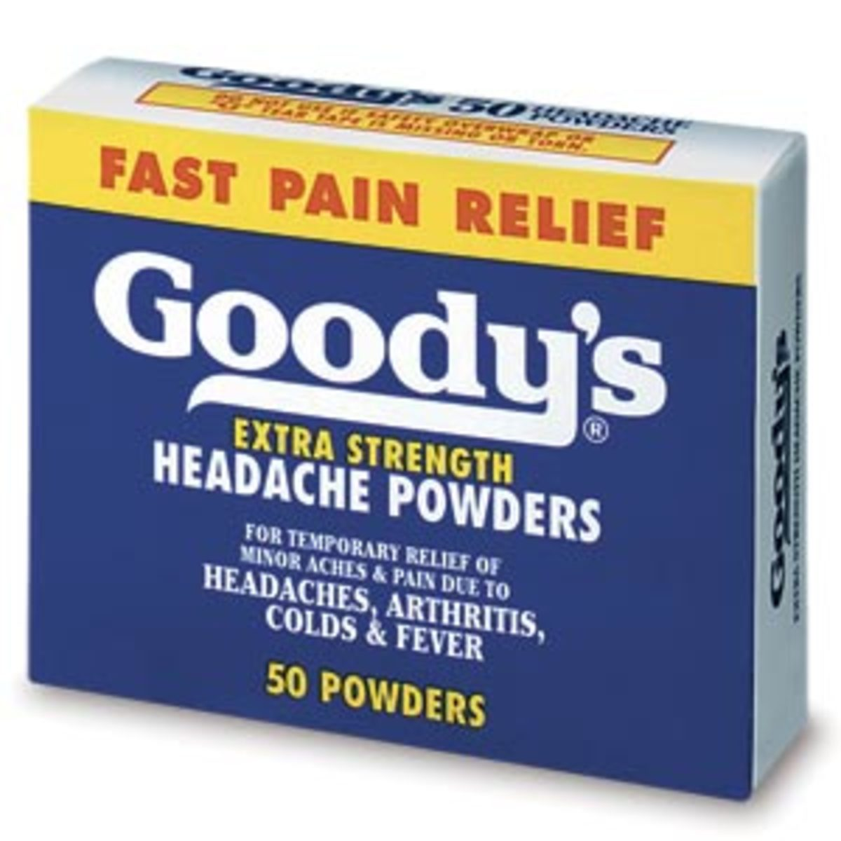 recommended-over-the-counter-migraine-relief-medications