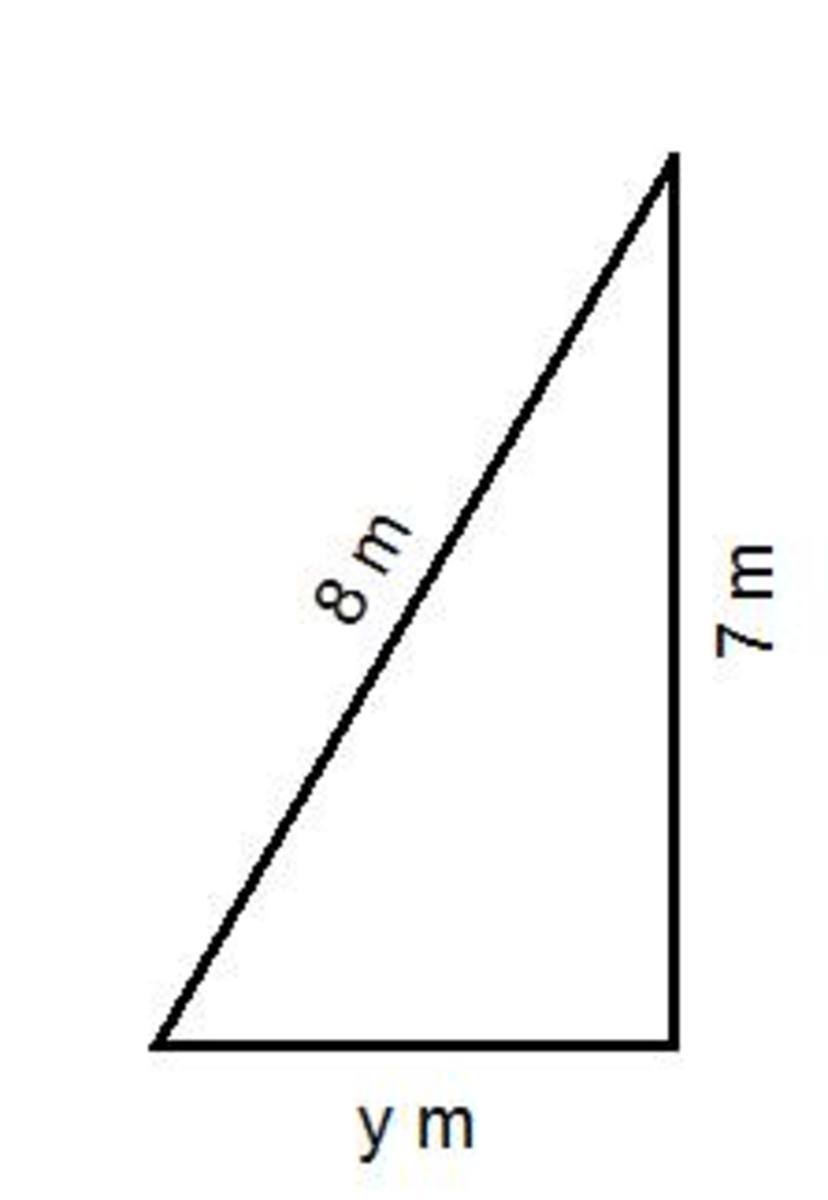 pythagoras-for-dummies-a-quick-and-easy-guide-to-work-out-an-unknown-side-using-pythagoras