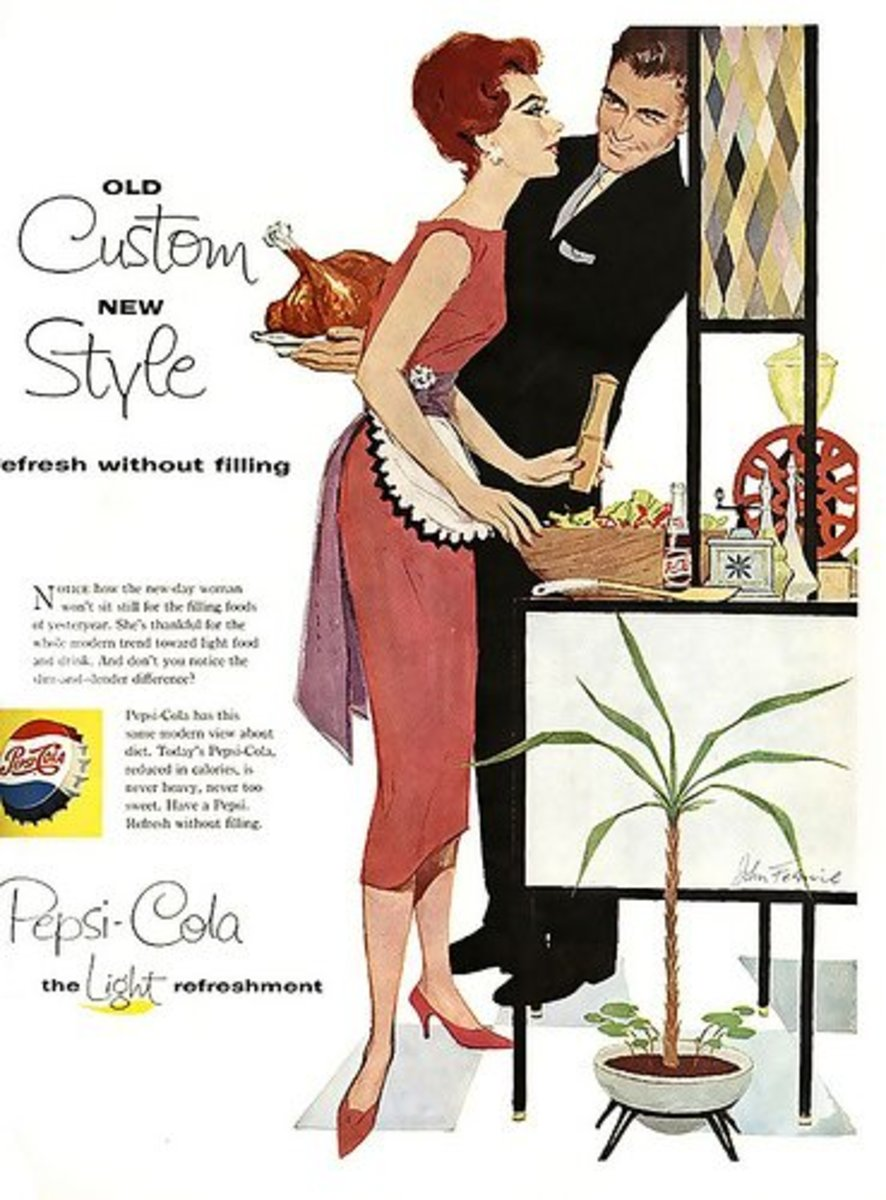 fifties-housewife-costume-ideas-for-halloween