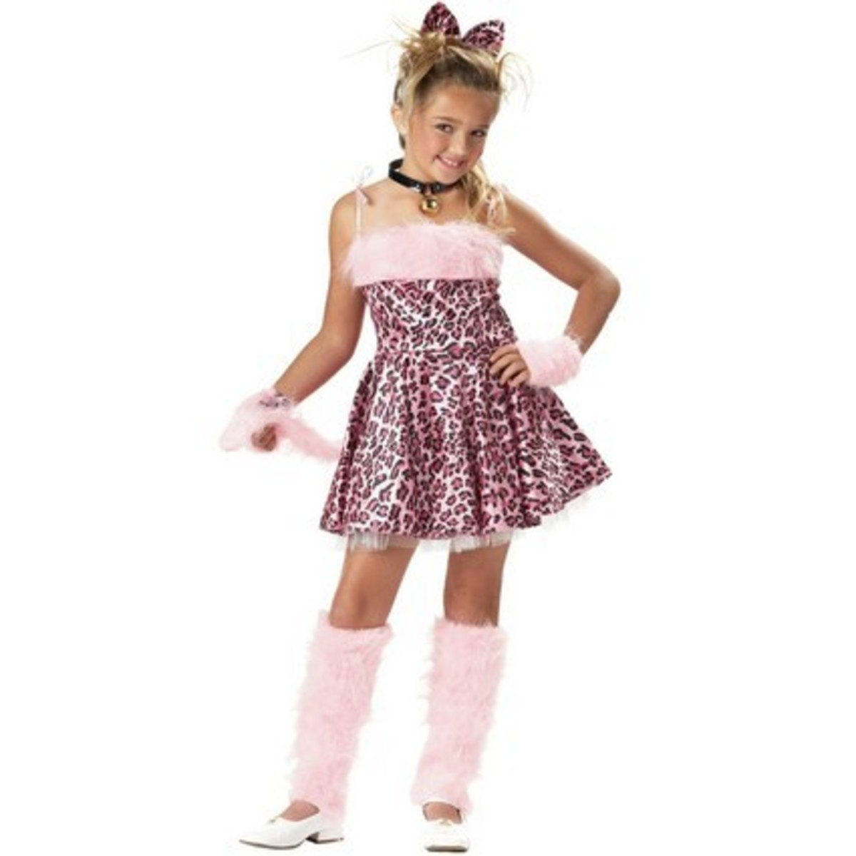 age-appropriate-halloween-costumes-for-kids