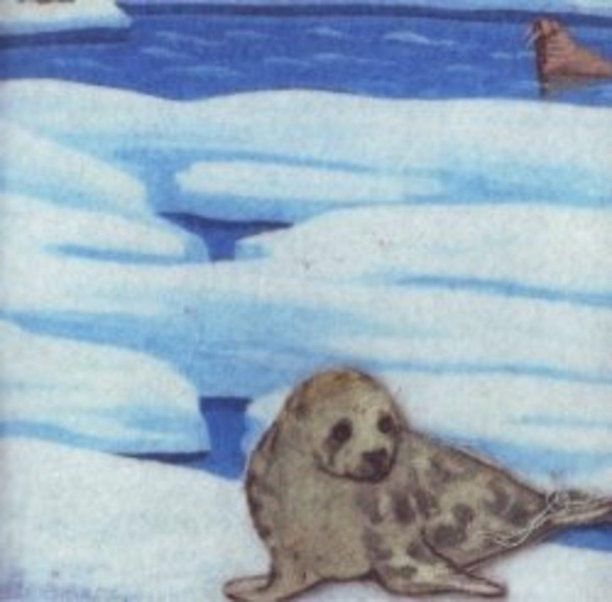 polar-lesson-plans