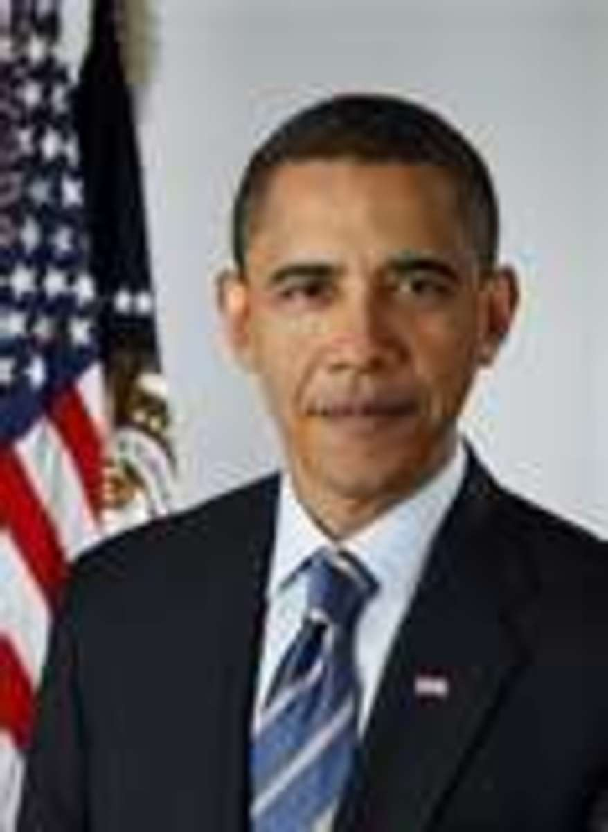 what-has-president-obama-done-right-in-almost-three-years-lots