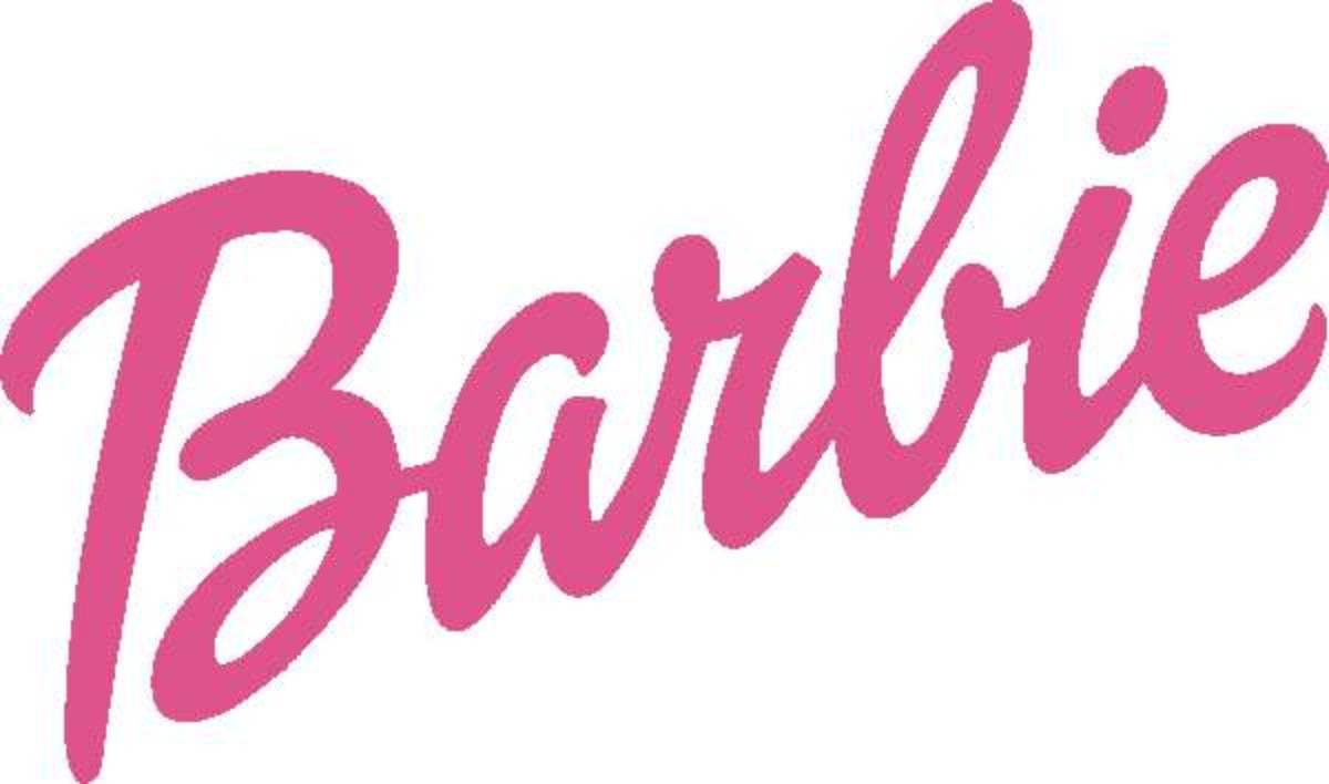 Everything You Need To Know About Barbie