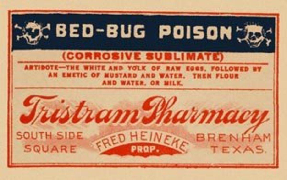 free printable old bottle labels