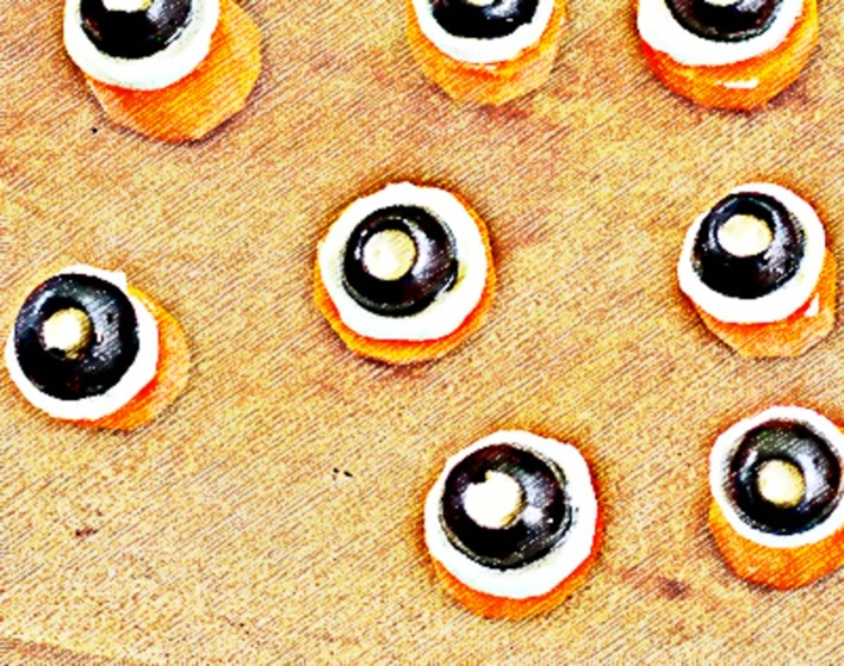 halloween-eyeball-recipe