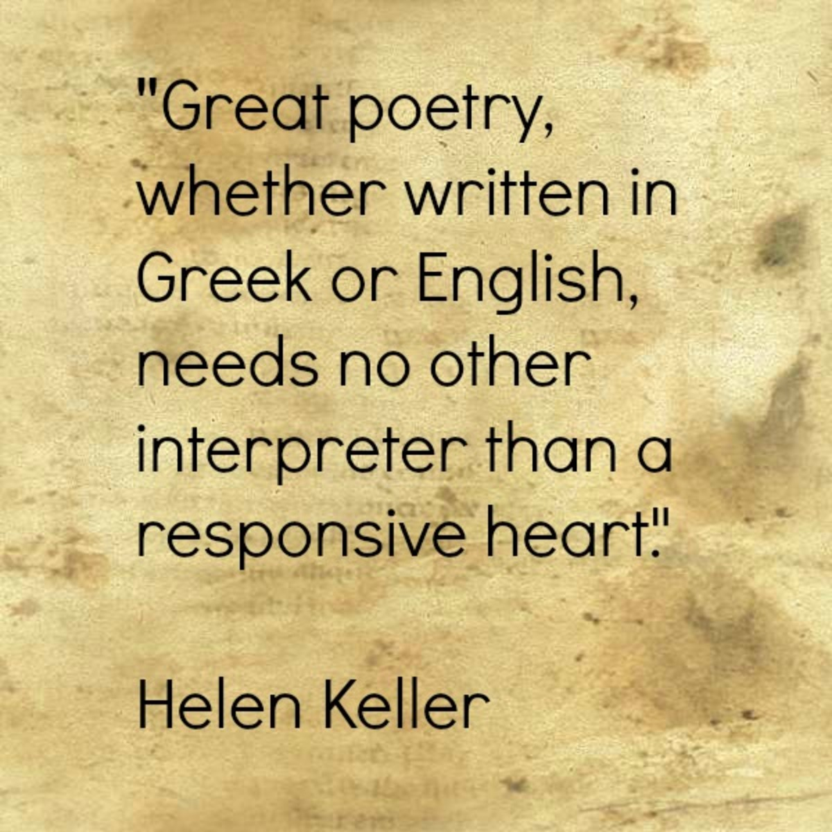poems-and-poetry-the-heart-of-a-poet