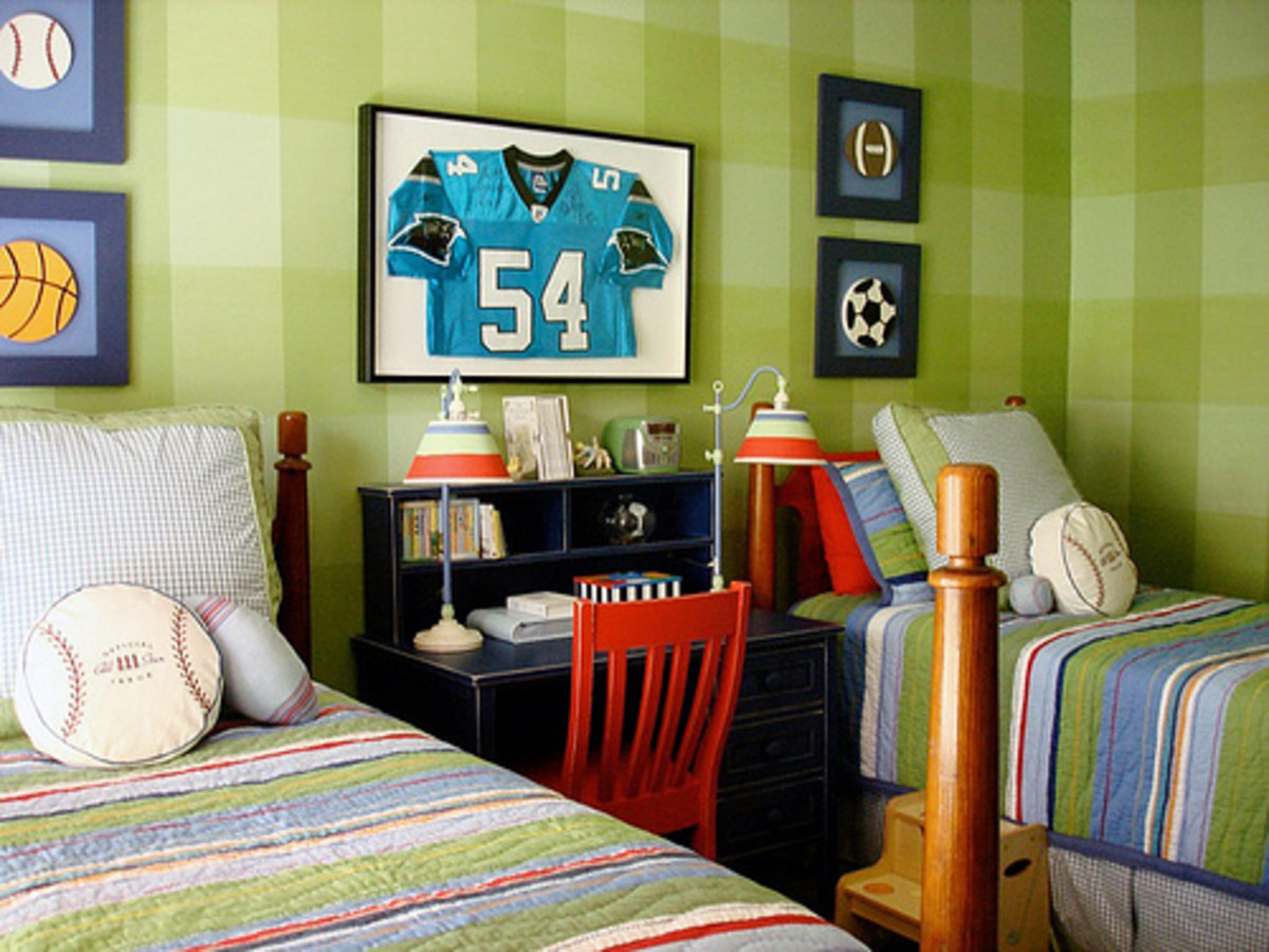 paint_ideas_for_kids_rooms