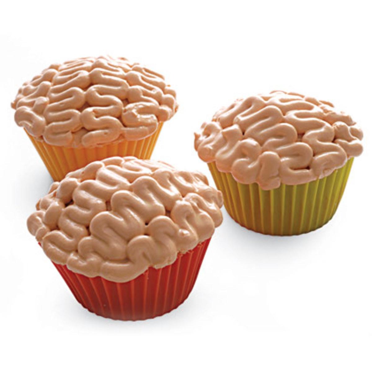 creative-halloween-cupcake-designs