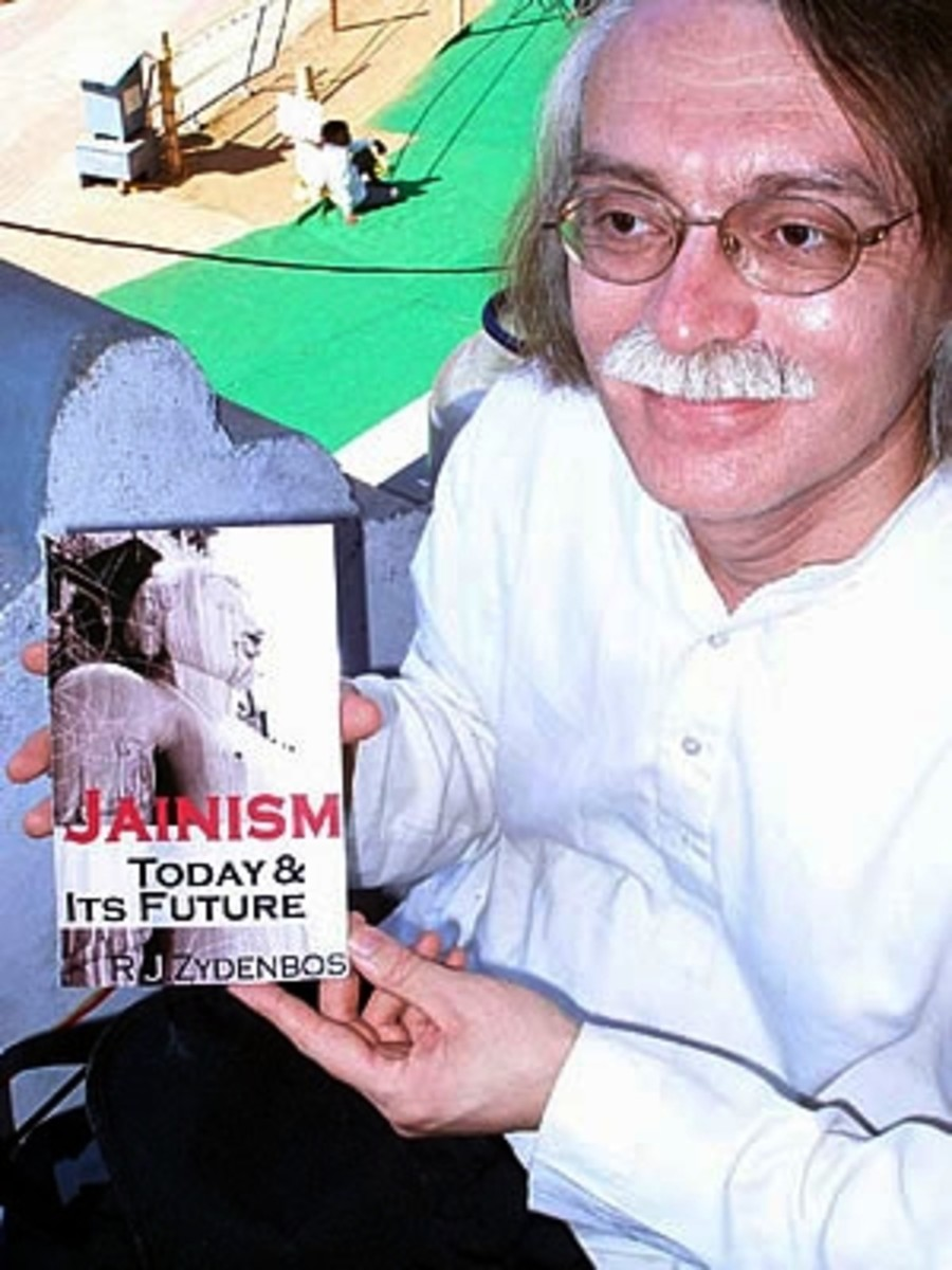 some-western-converts-to-jainism