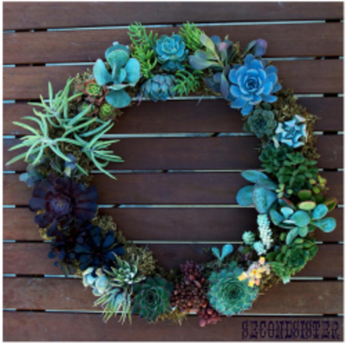 DIY metal sellado jardinería jardín marcadores - puedo hacer metal estampado joyas