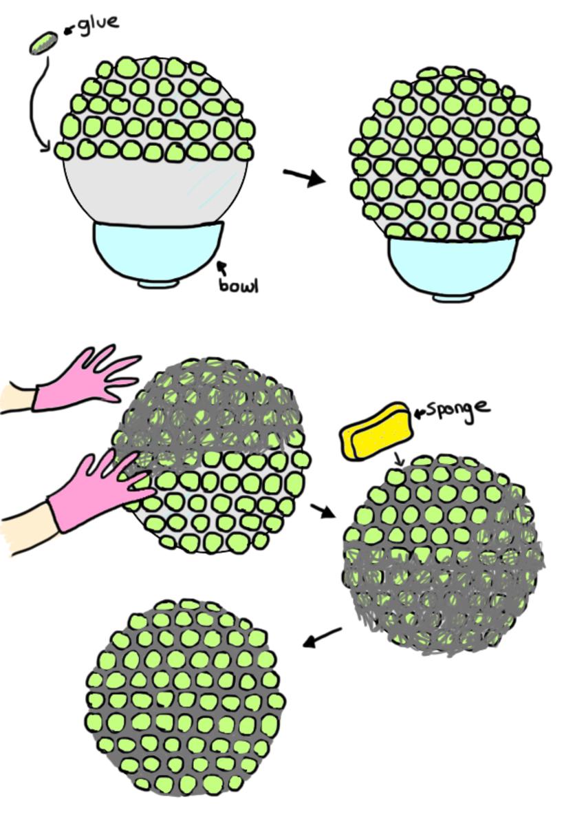 garden-globes-diy