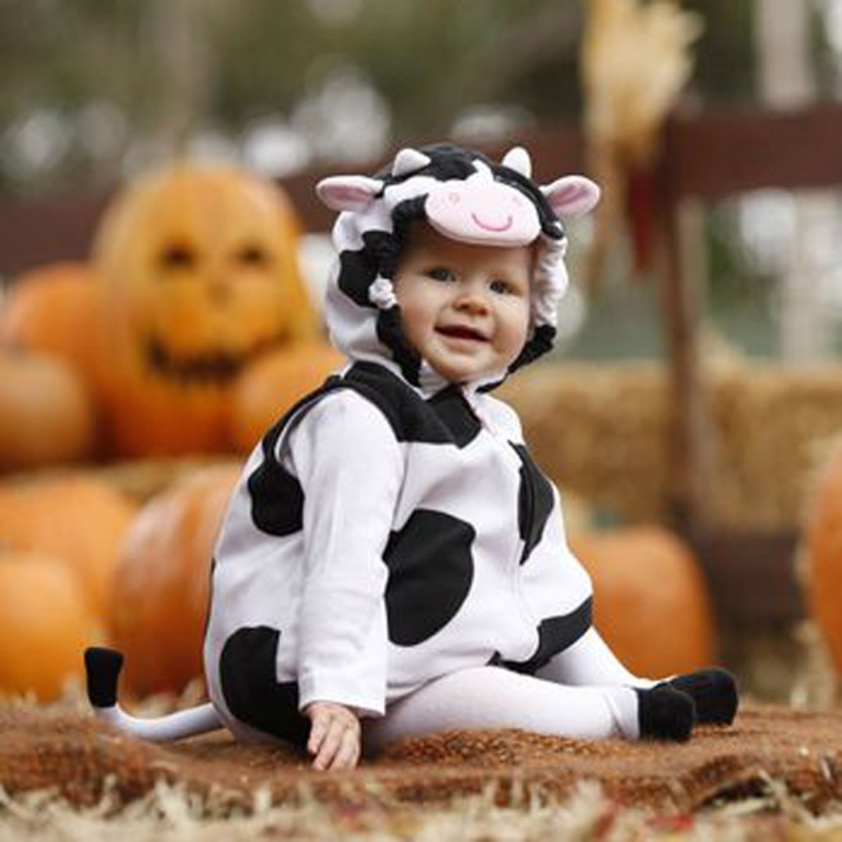 cow-baby-costumes