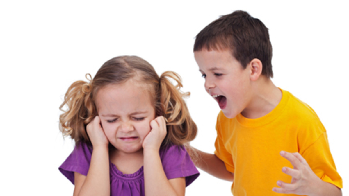 Many youngest children are the recipients of various negative treatment from older siblings as a result of the perceived preferential parental treatment in comparison to what the latter experienced.