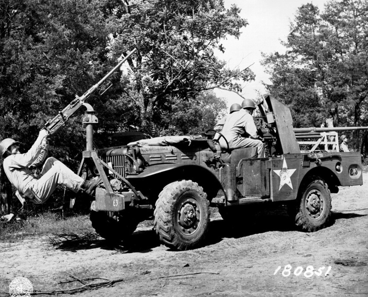 american-gis-and-german-soldiers-part-iii