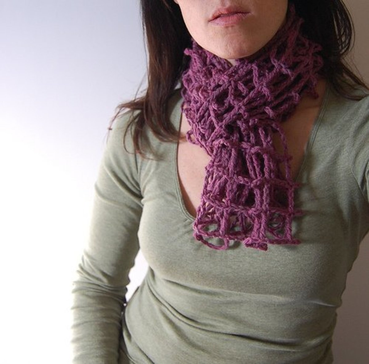 Free Crochet Patterns That Make Easy Last Minute Gifts