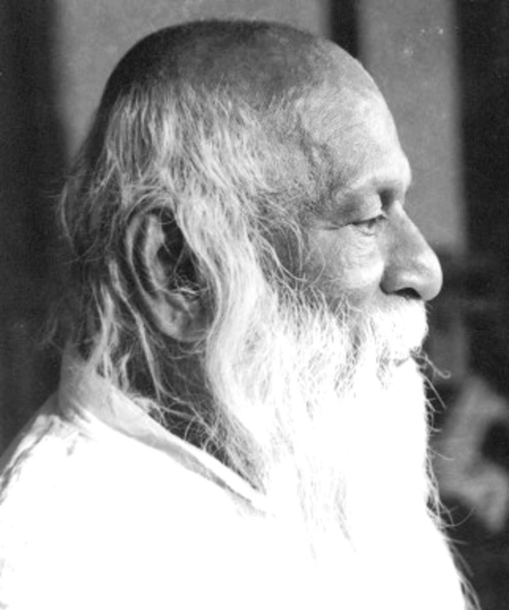 Karmveer Bhaurao Patil, Educationalist