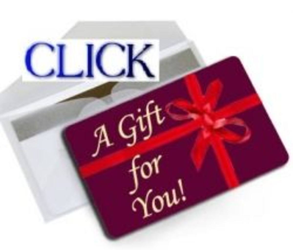 Earn $10 gift card within 15 sec