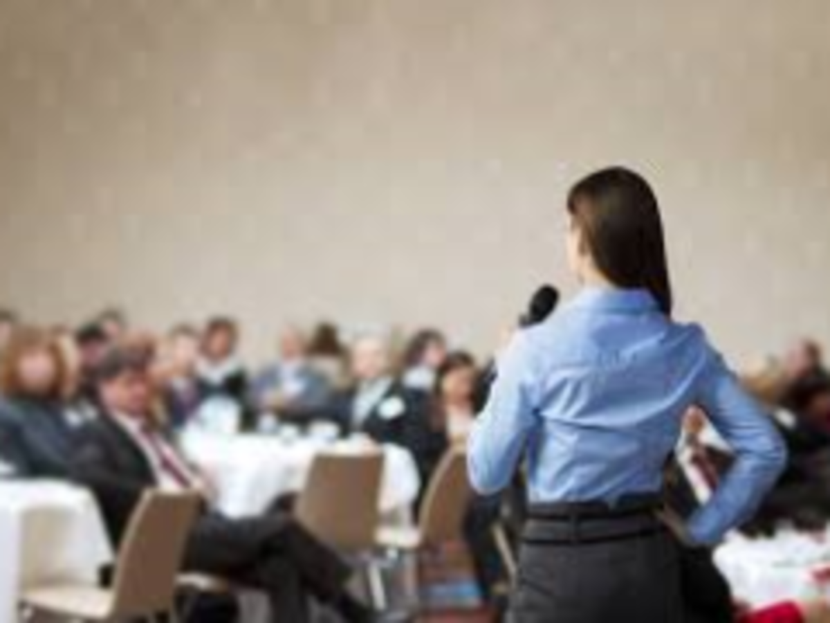 how-to-destroy-the-fear-of-public-speaking