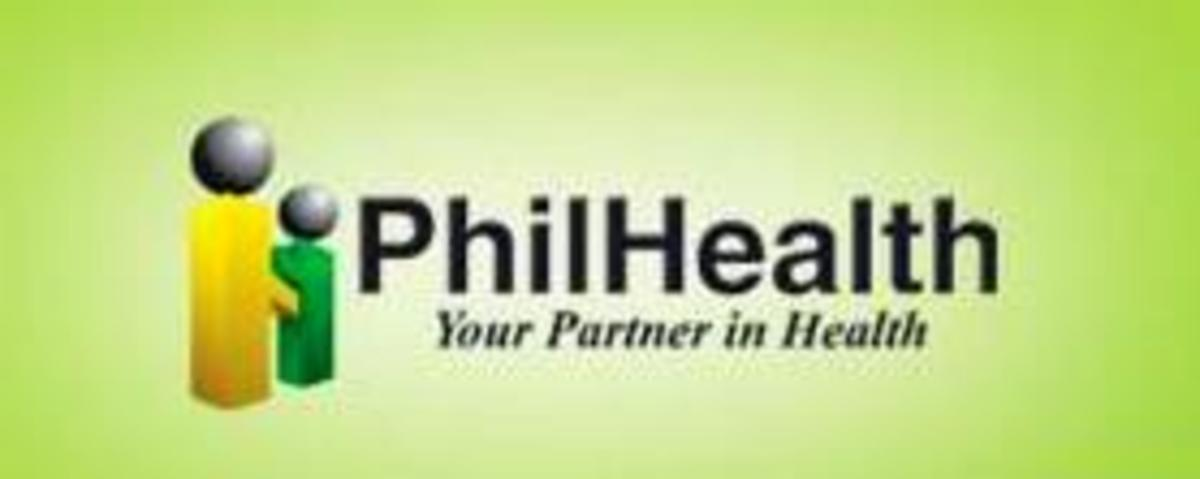 Philhealth Benefits Requirements