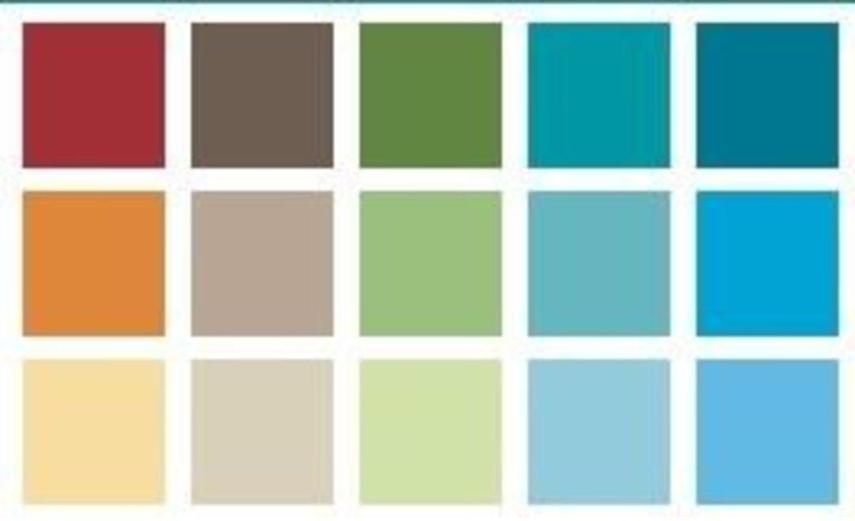 beach-house-colors