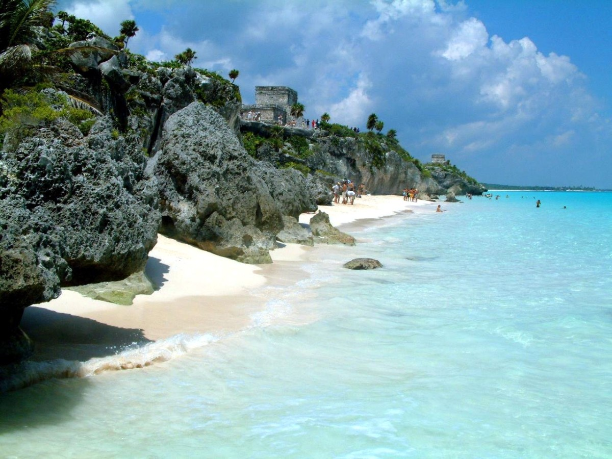 What To Do In Tulum Mexico, Deep Sea Fishing Trips, Jet Ski Hire, Scuba Diving, Extreme Water Sports,