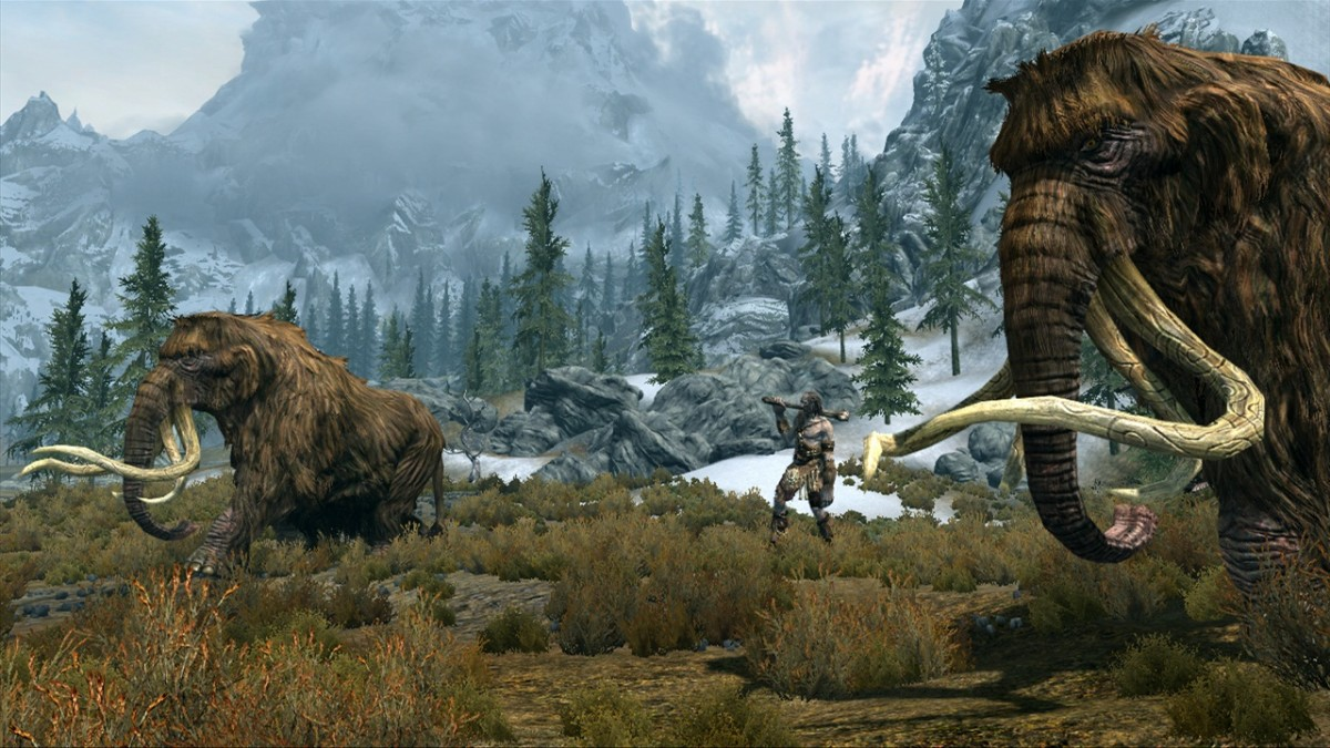 5-reasons-why-skyrim-is-one-of-greatest-rpgs-ever