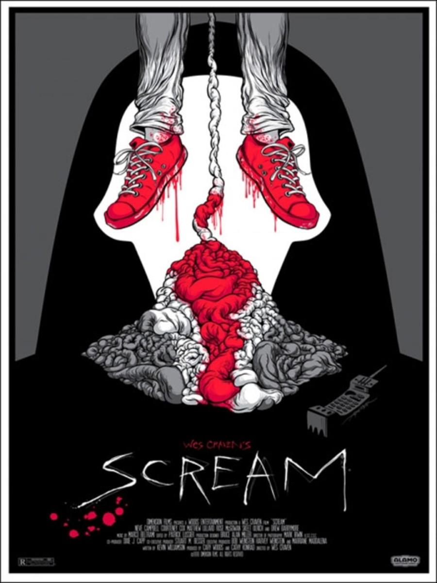movie-poster-by-mondo-scream