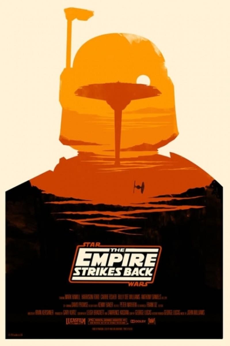 mondo-posters-empire-strikes-back