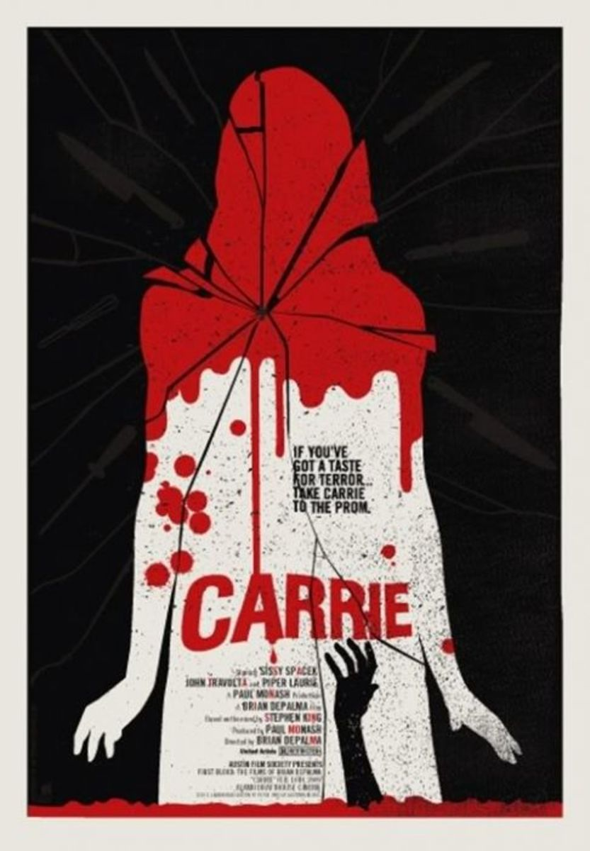 mondo-posters-carrie