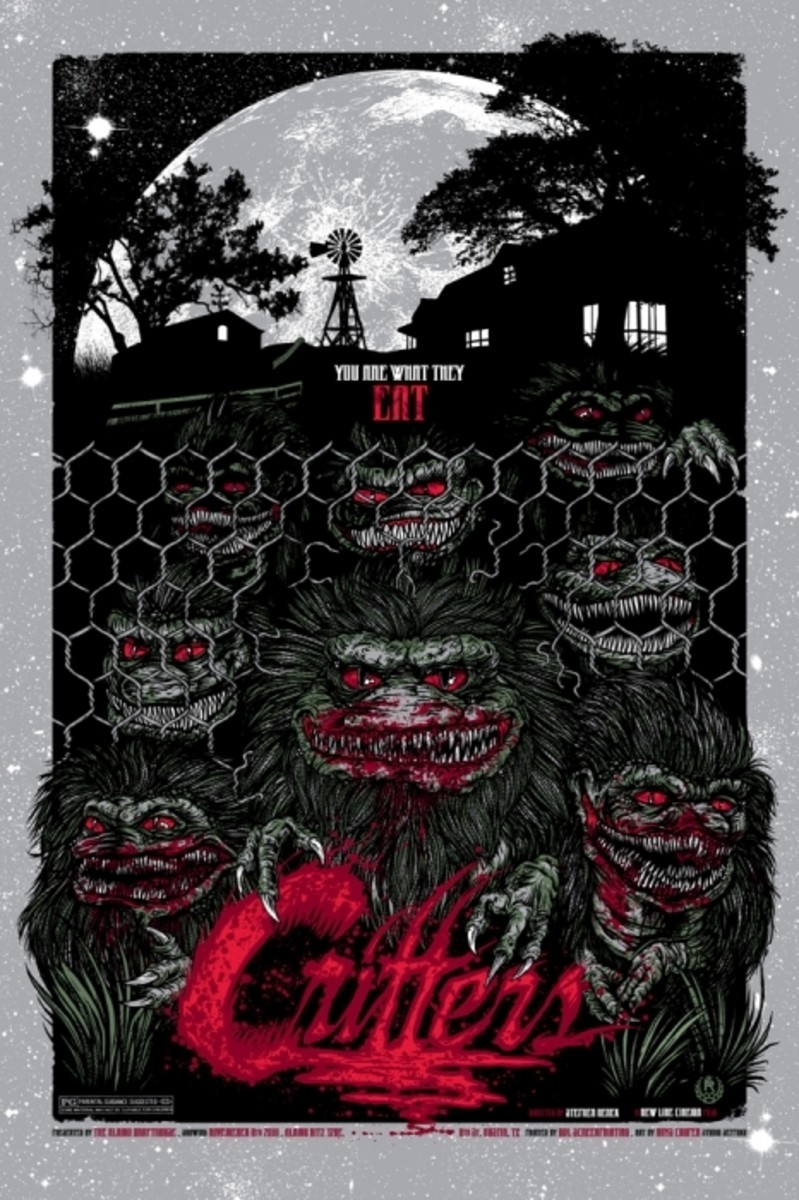 limited-edition-art-print-by-mondo-critters