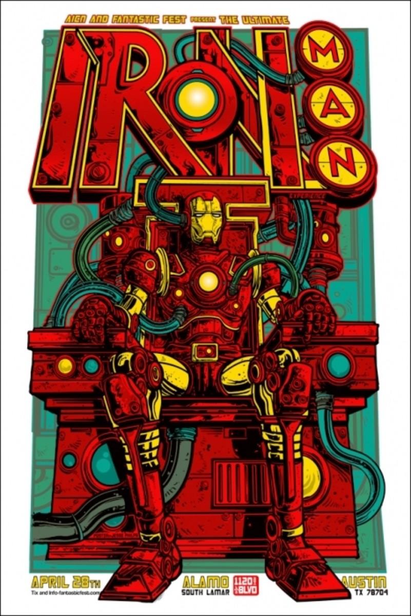 mondo-posters-iron-man