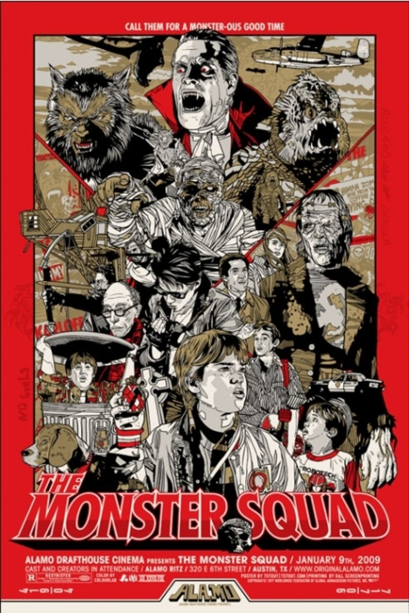 mondo-posters-monster-squad
