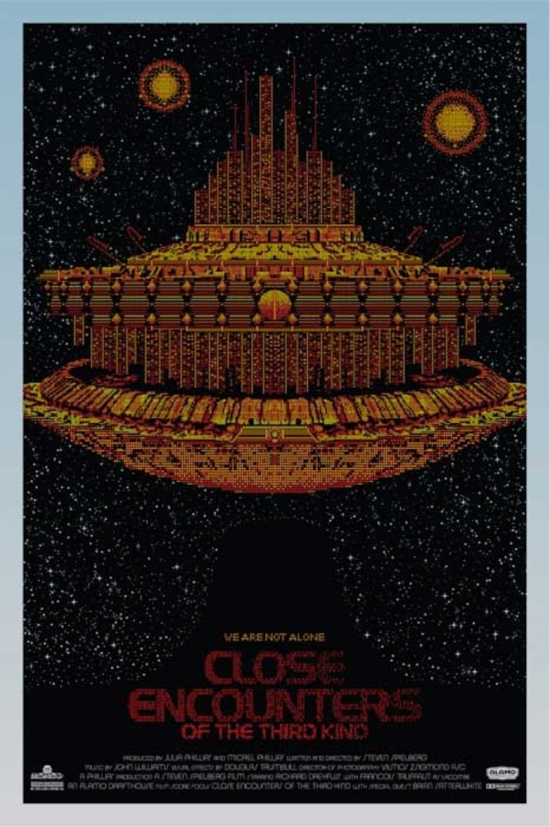 movie-poster-close-encounters