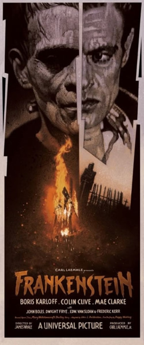 frankenstein-movie-poster