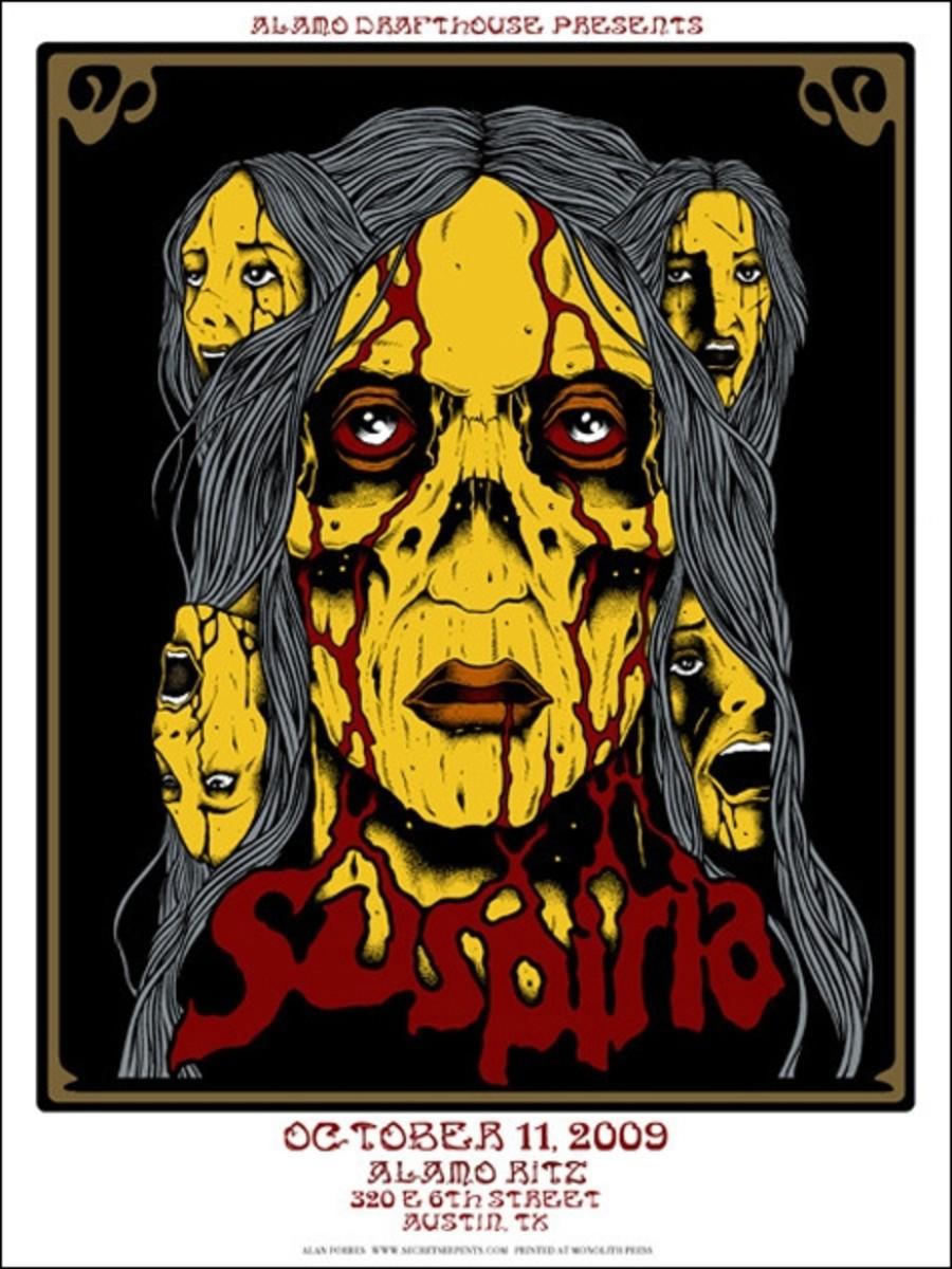 mondo-posters-suspiria
