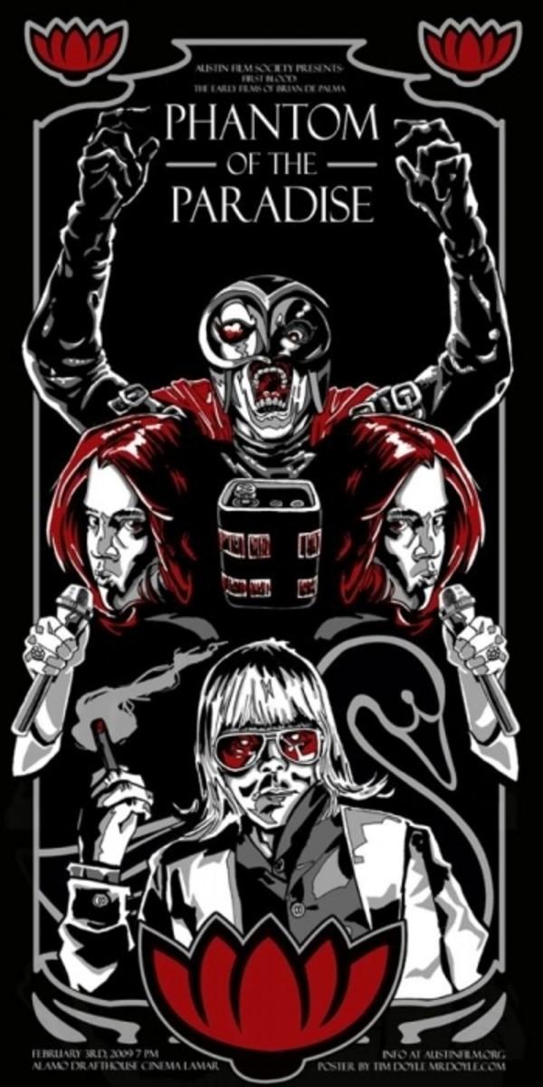 mondo-posters-phantom-of-the-paradise