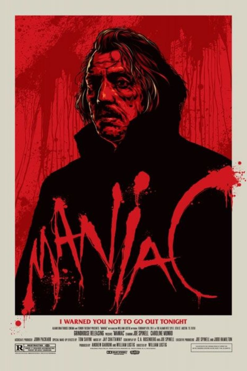 movie-poster-maniac