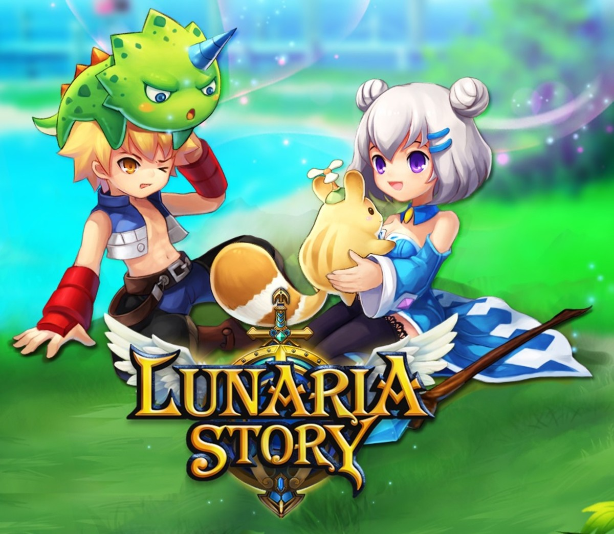 lunaria-story