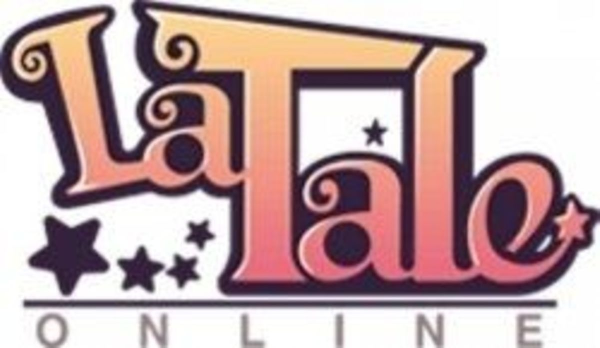 latale-logo