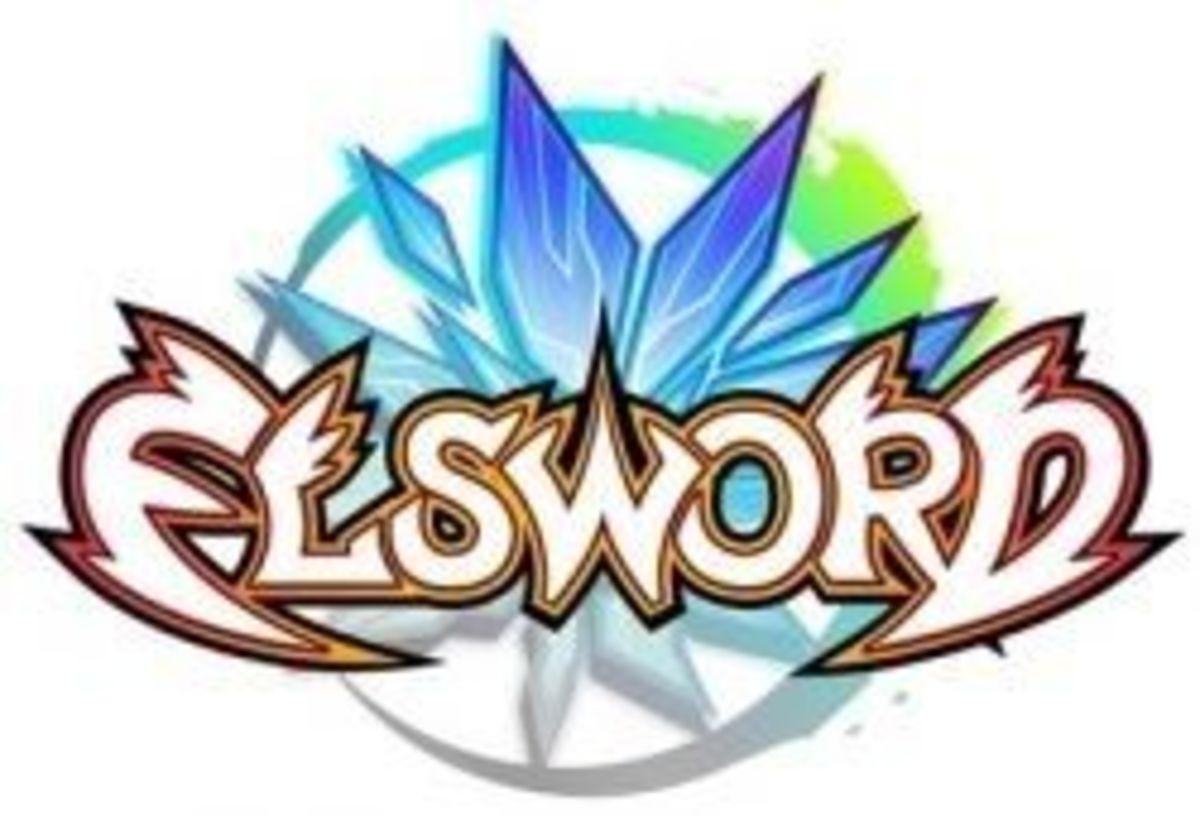 elsword-online