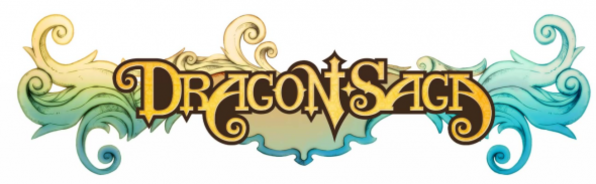 dragon-saga-logo