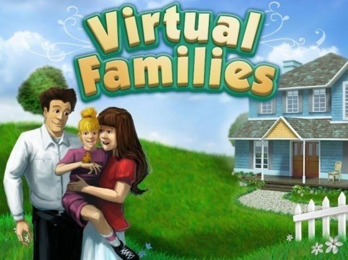 16 games like the sims free online and paid virtual games for Online games similar to sims
