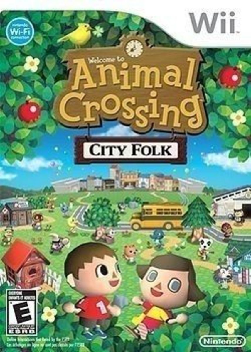 are there any free online games like sims