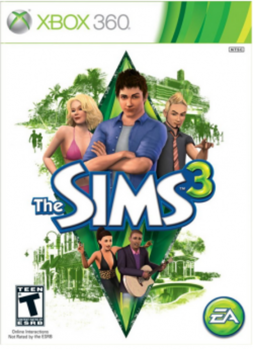 16 Games Like The Sims - Free, Online and Paid Virtual Games