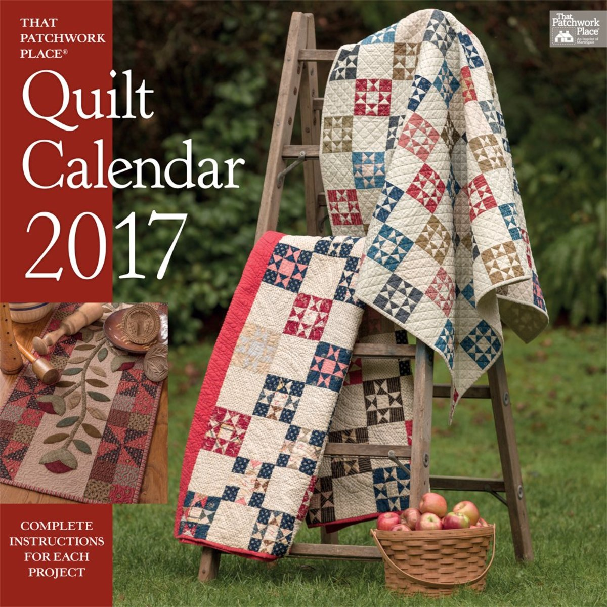 calendars-for-quilters