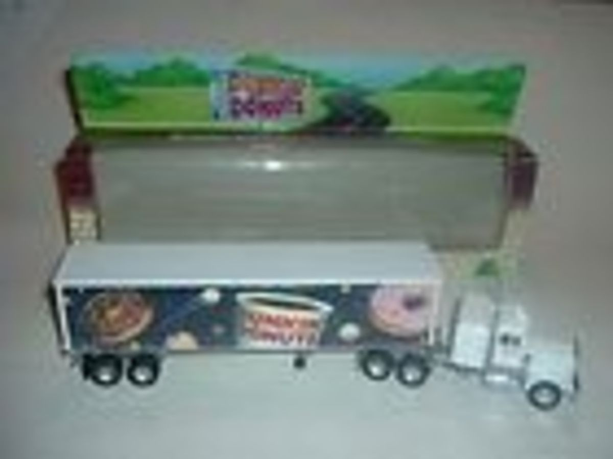 dunkin-donuts-collectibles