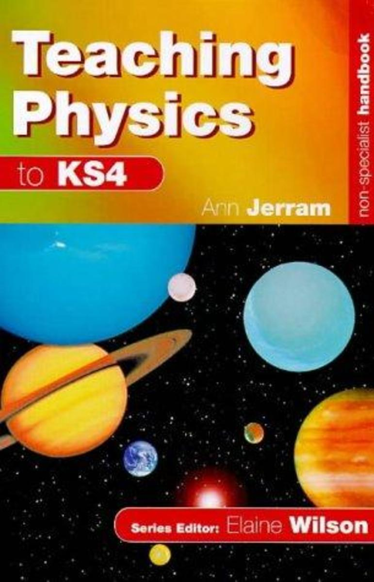 TEACHING PHYSICS THROUGH STRATEGIC INTERVENTION MATERIALS (SIM)