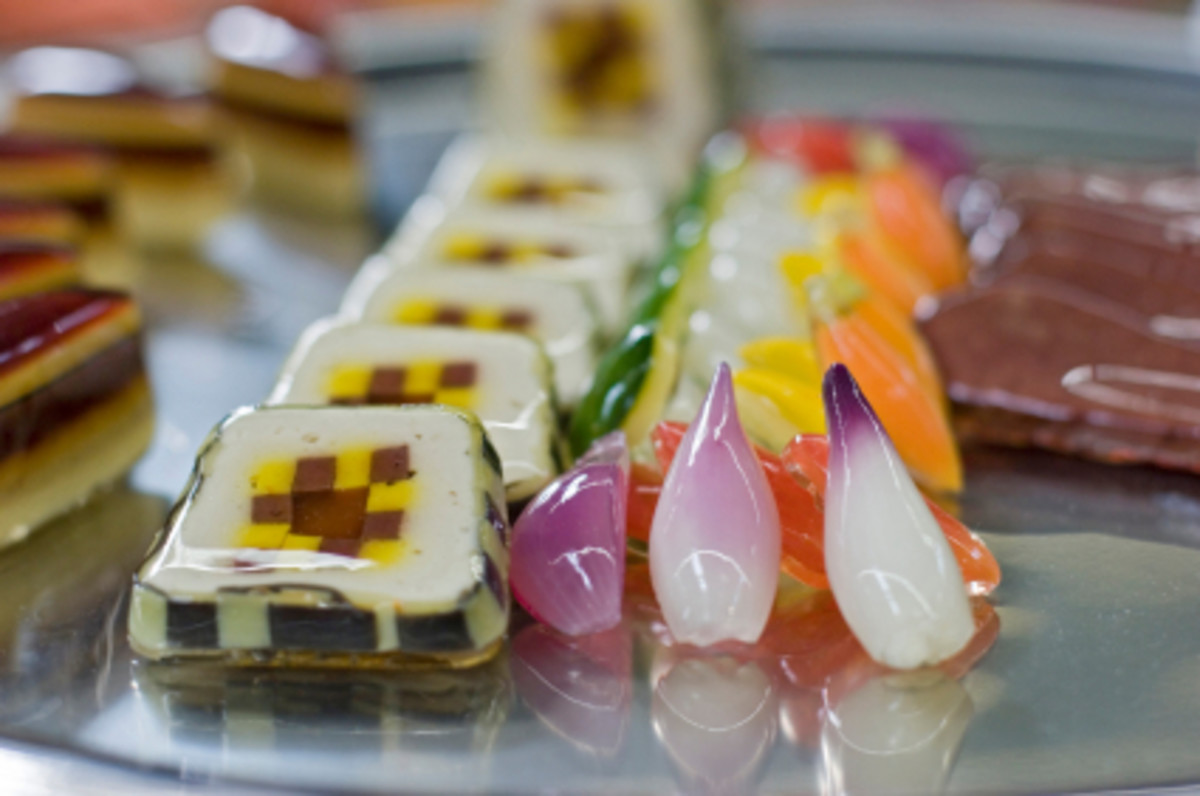 how-to-make-aspic-recipes-and-how-to-tips